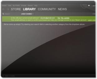 Captura de ecra de 2012-12-20 02:01:44M