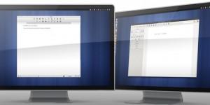 Mockup real do LibreOffice_Slider