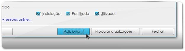Dicionario de Sinónimos do LibreOffice - 4M