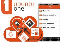 Ubuntu na nuvem através do Ubuntu ONE