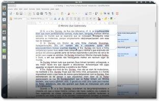 libreOffice_com_comentáriosM