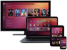Ecossistema Ubuntu