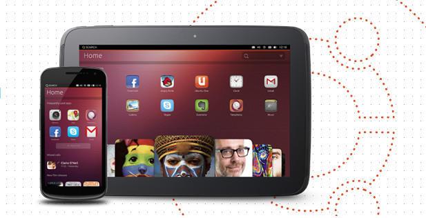 Aprenda a usar o Ubuntu SDK