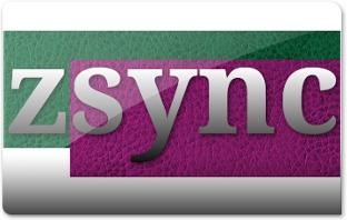 zsync_logo-UBUNTUED