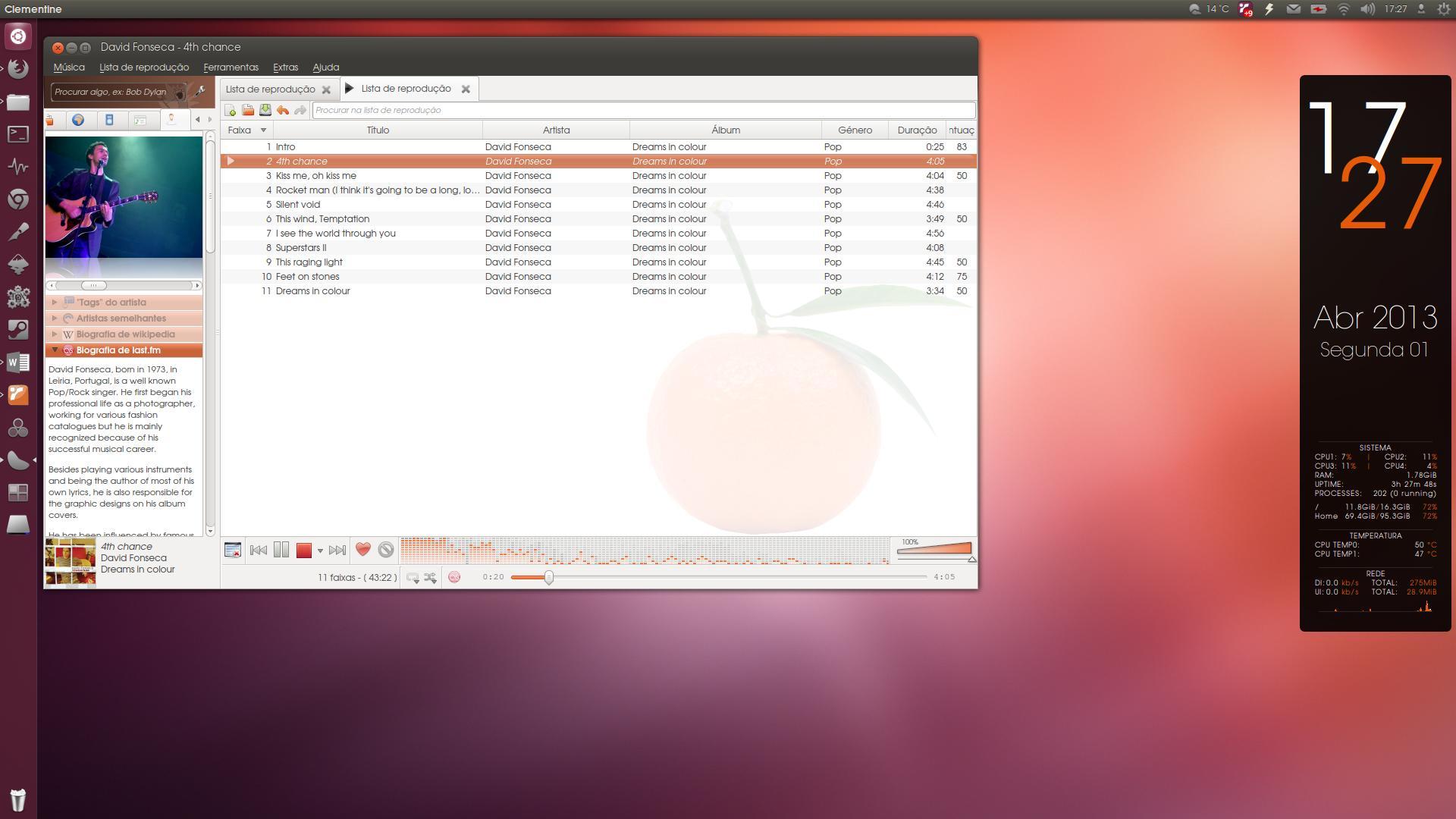 Qbittorrent Ubuntu 13.04 Free Download
