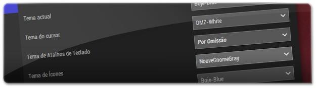 Captura de ecra de 2013-04-21 15:09:42M