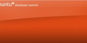 UDS Maio 2013: Ubuntu Developer Summit