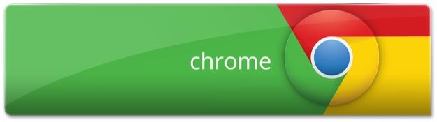 Lançado o Google Chrome 27 para o ubuntu