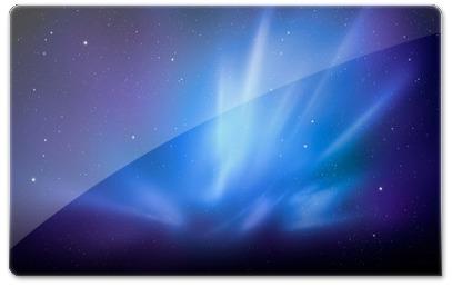 blue_space Wallpaper