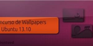 Conheça algumas excelentes submissões para o Ubuntu 13.10