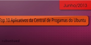 Junho2013-ubuntu-software-centerM