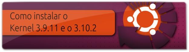 Linux Kernel 3.10.2