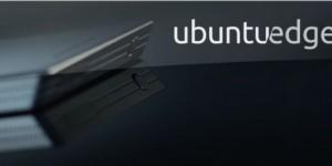 Ubuntued - Ubuntu Edge Phone