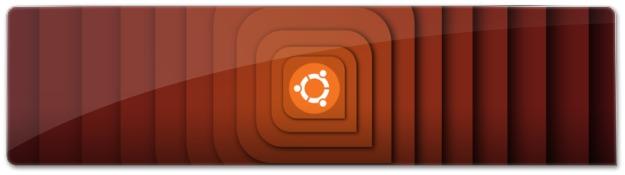 Atualizações  faseadas no Ubuntu