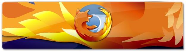 Firefox Será o browser padrão do Ubuntu 13.10