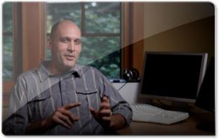 Greg Kroah-Hartman - Kernel 3.10 LTS