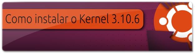 Kernel3.10.6