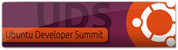 Ubuntu Developer Summit - UDS