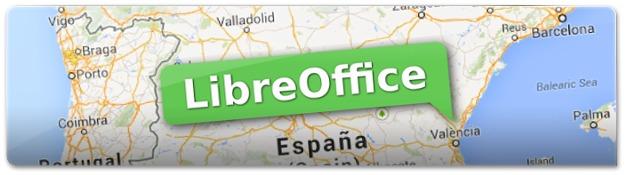 Valência vai poupar 1.5 Milhões de euros por ano através do LibreOffice