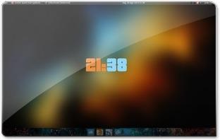 """width=""""312"""""""