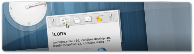 KDE framework 5 and plasma 2