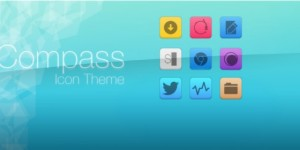 compass_icon_theme_by_deviantn7k1