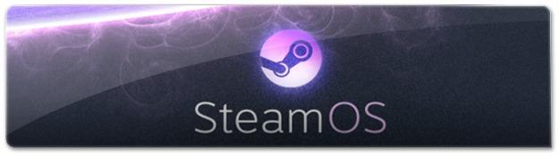 Steam OS estará em breve disponível para qualquer um!