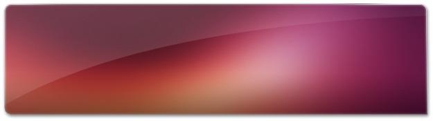 Wallpaper padrão do Ubuntu 13.10