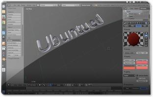 Modelando o Ubuntued