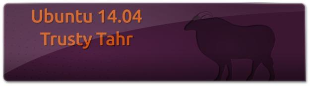Faça agora download do Ubuntu 14.04